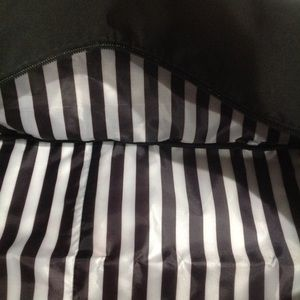 Handbags - Bloomingdales duffle bag